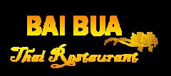 Bai Bua Thai Restaurant